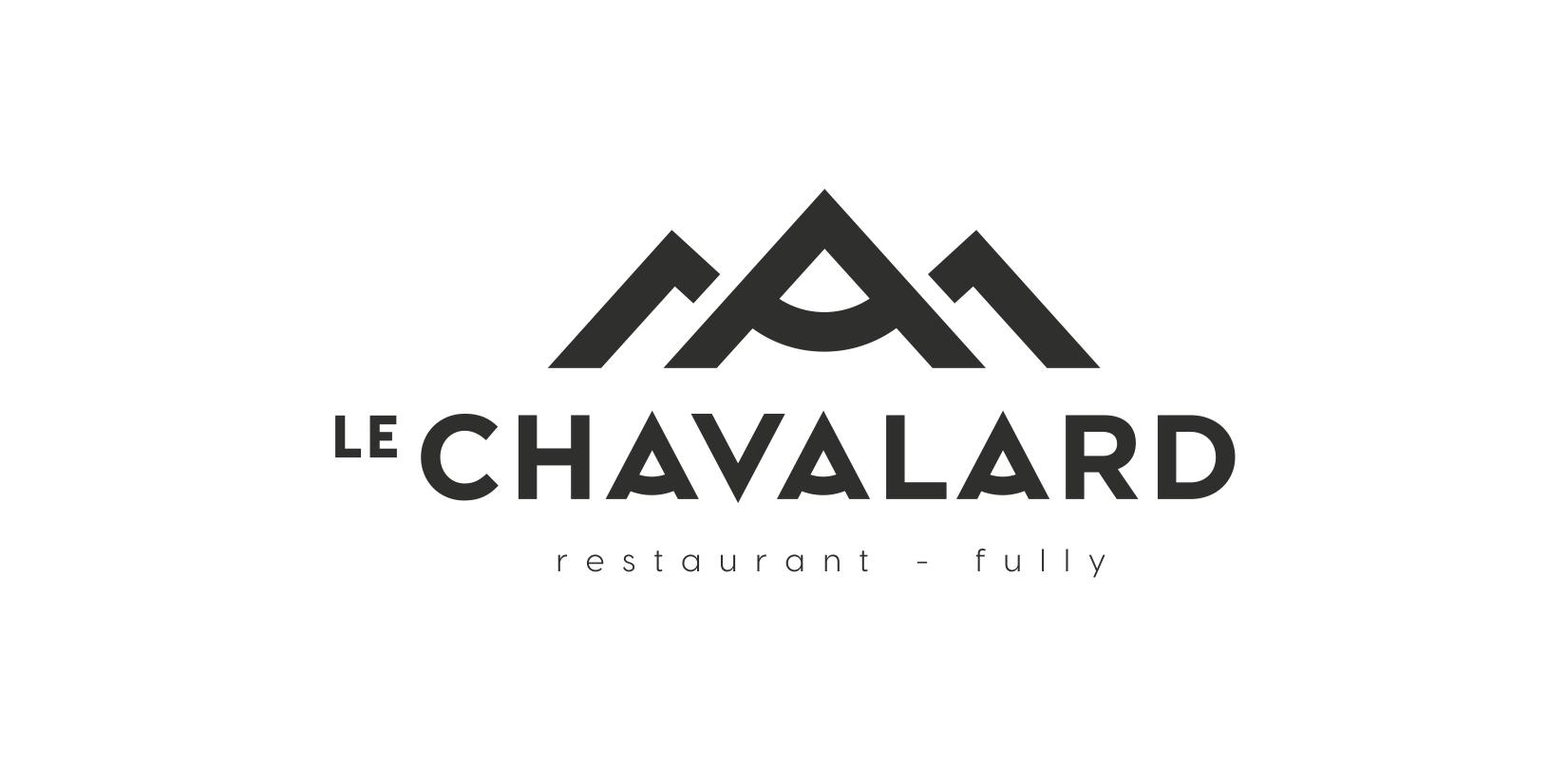 Restaurant le Chavalard Fully