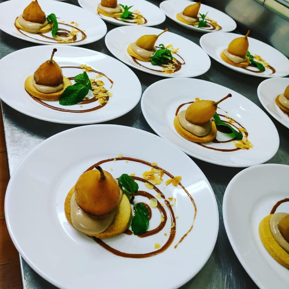 dessert_maison_chavalard_restaurant